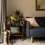 Studio Vonne | Interior Designer in Somerset- Interior Design for Home and Hospitality