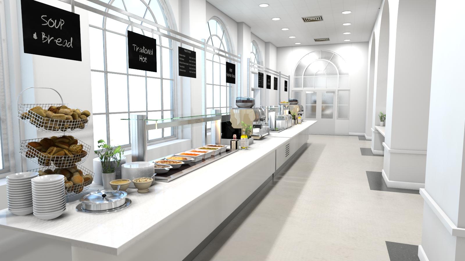 Studio Vonne   Interior Designer in Somerset- Interior Design for Home and Hospitality