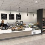 Studio Vonne | Interior Designer in Somerset- Interior Design for Home and Hospitality