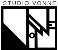 Studio Vonne | Interior Designer in Somerset, UK
