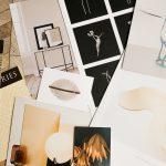 interior design, interior styling, studio vonne, decorex,